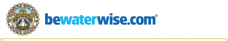 Welcome to Bewaterwise.com