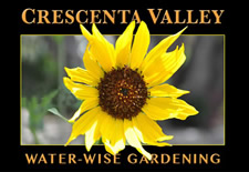 Crescenta Valley
