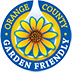 OC Garden Friendly Program